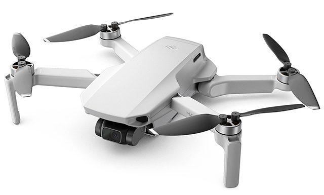 https://alugueseudrone.com.br/wp-content/uploads/2019/11/Drone-DJI-mini-2-640x385.jpg