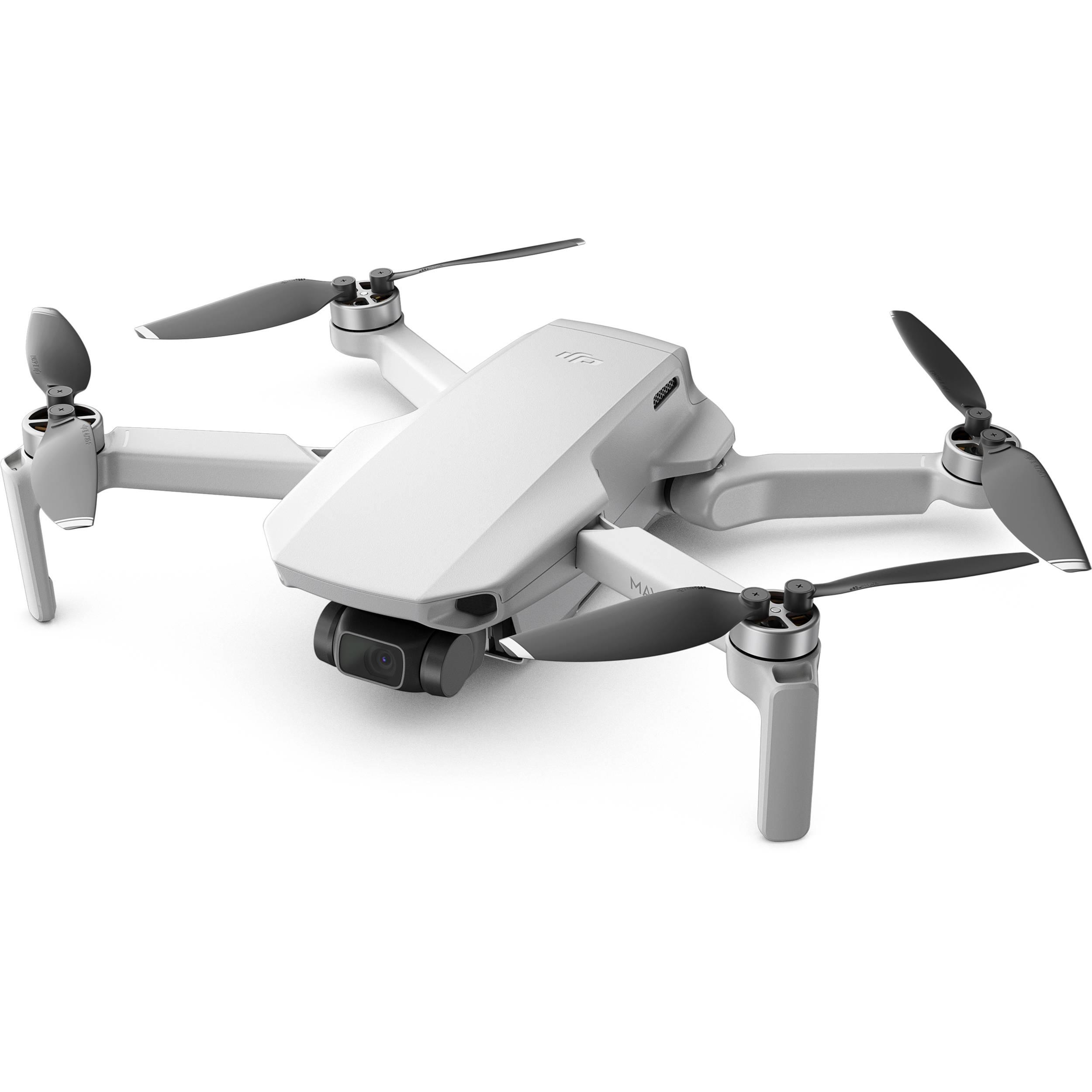 https://alugueseudrone.com.br/wp-content/uploads/2019/11/Drone-DJI-mini.jpg