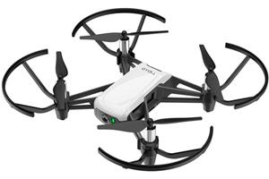 https://alugueseudrone.com.br/wp-content/uploads/2019/11/drone-Tello-DJI-2.jpg