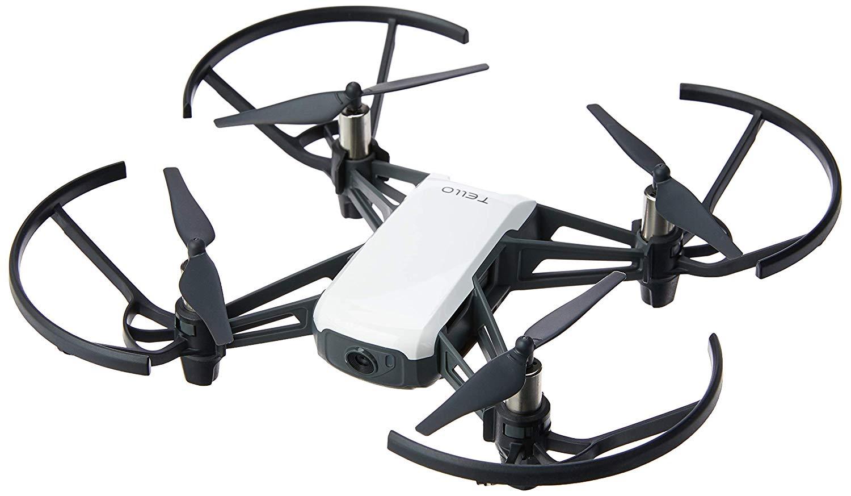 https://alugueseudrone.com.br/wp-content/uploads/2019/11/drone-Tello-DJI.jpg