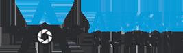 https://alugueseudrone.com.br/wp-content/uploads/2019/11/logo-site.png