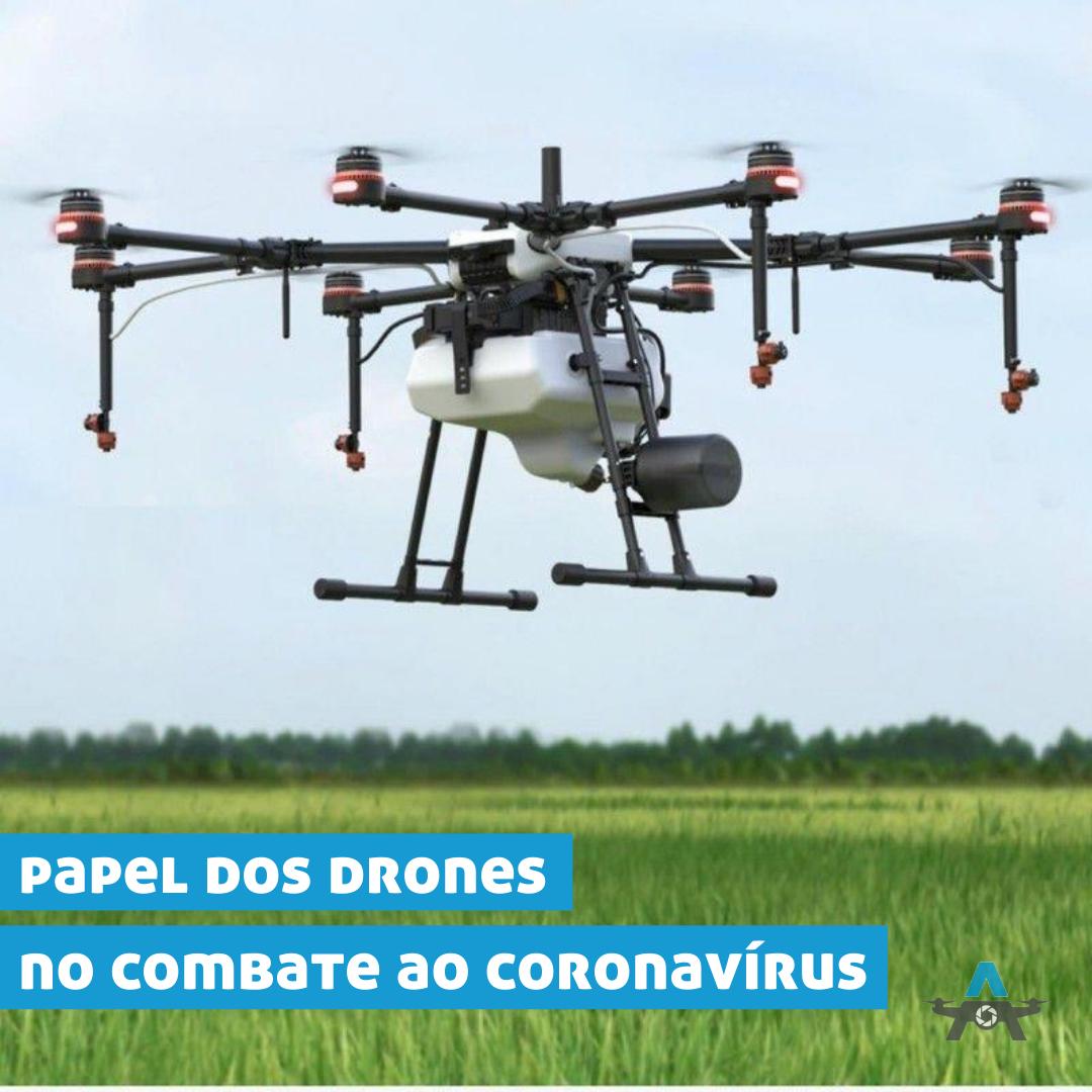 https://alugueseudrone.com.br/wp-content/uploads/2020/08/Blog-10.png