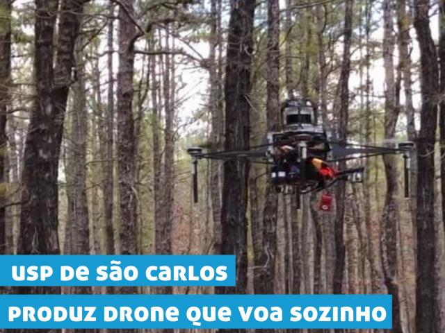 https://alugueseudrone.com.br/wp-content/uploads/2020/08/Blog-12-640x480.png