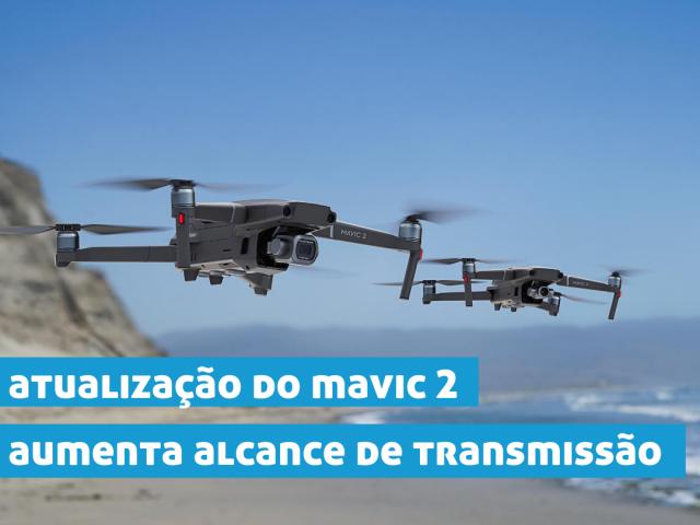 https://alugueseudrone.com.br/wp-content/uploads/2020/08/Blog-3-640x480.png
