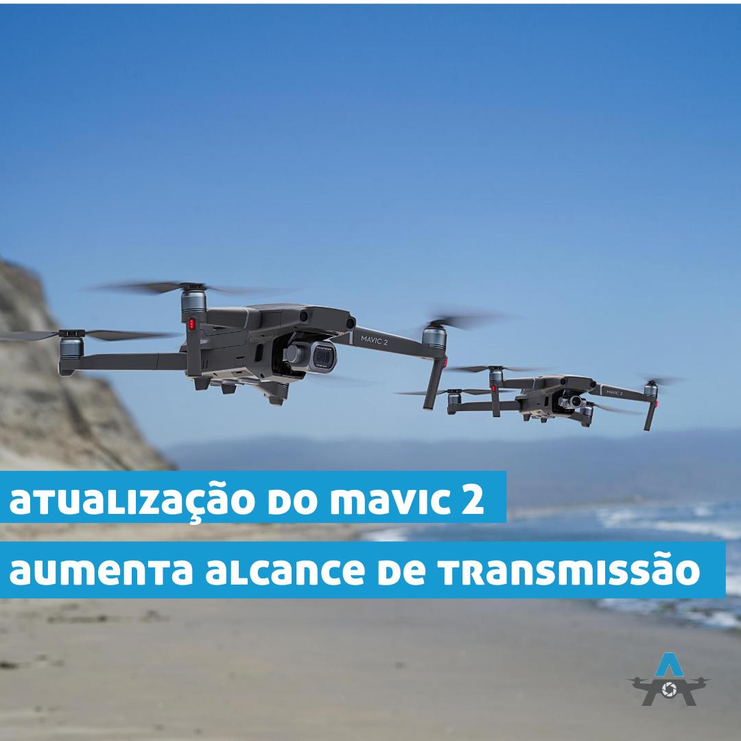 https://alugueseudrone.com.br/wp-content/uploads/2020/08/Blog-3.png