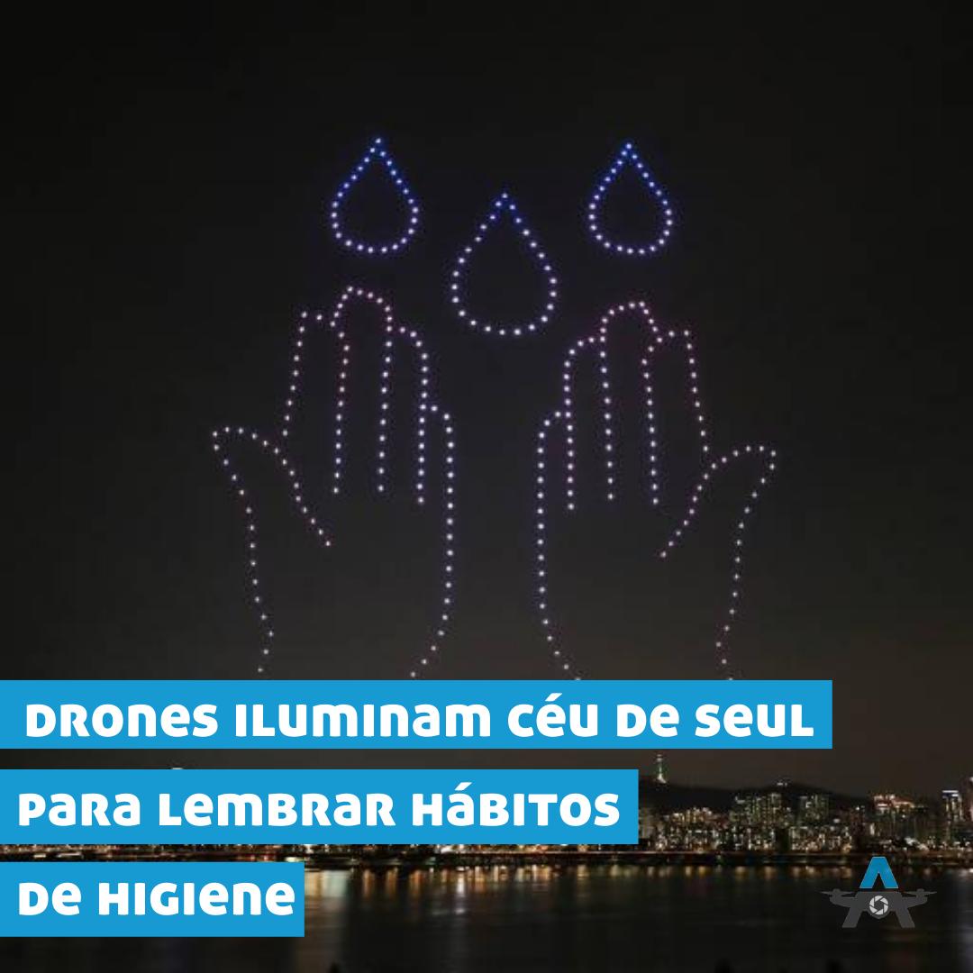 https://alugueseudrone.com.br/wp-content/uploads/2020/08/Blog-5.png