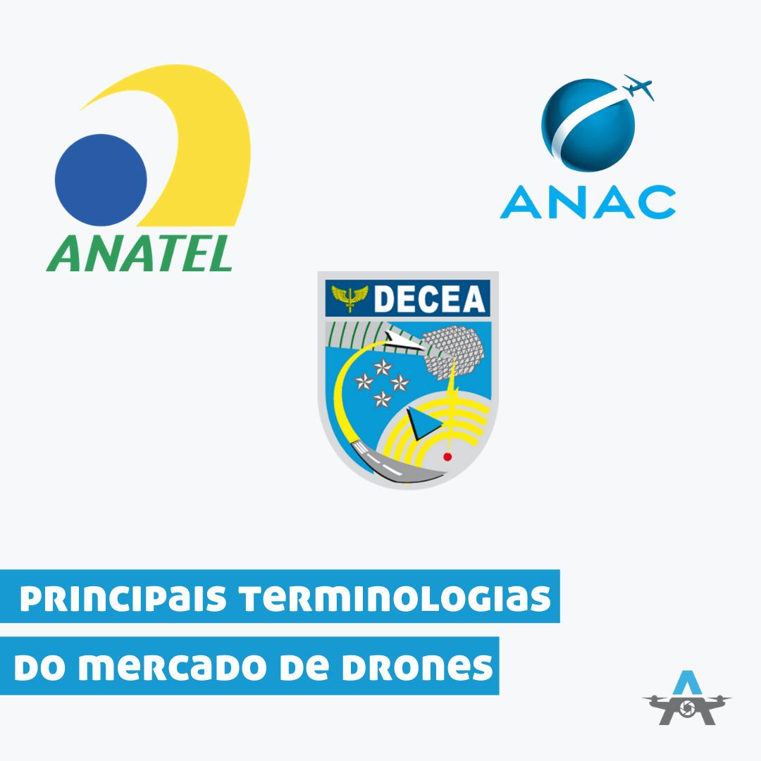 https://alugueseudrone.com.br/wp-content/uploads/2020/08/Blog-7.png