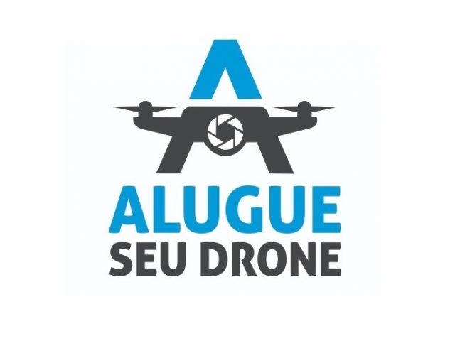 https://alugueseudrone.com.br/wp-content/uploads/2020/08/logocompleto-640x480.jpg
