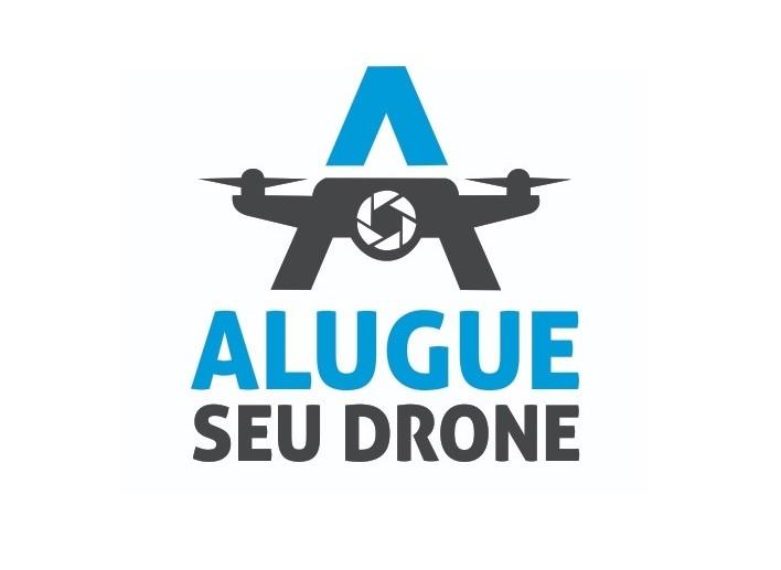 https://alugueseudrone.com.br/wp-content/uploads/2020/08/logocompleto.jpg
