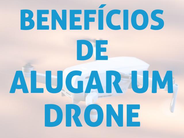 https://alugueseudrone.com.br/wp-content/uploads/2020/09/Beneficios-1-640x480.png