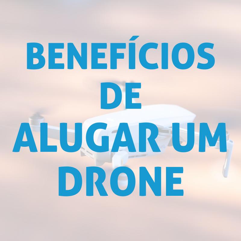 https://alugueseudrone.com.br/wp-content/uploads/2020/09/Beneficios-1.png