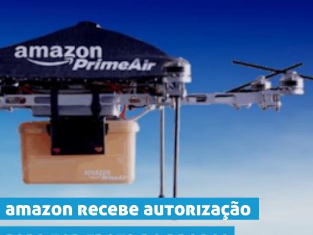 https://alugueseudrone.com.br/wp-content/uploads/2020/09/Blog-2-640x480.png
