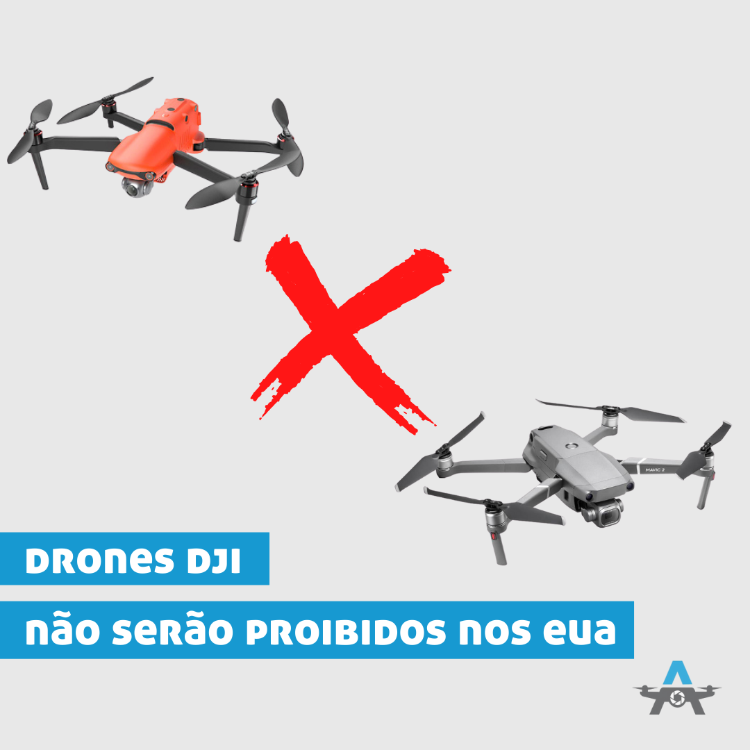 https://alugueseudrone.com.br/wp-content/uploads/2020/09/Blog-3.png