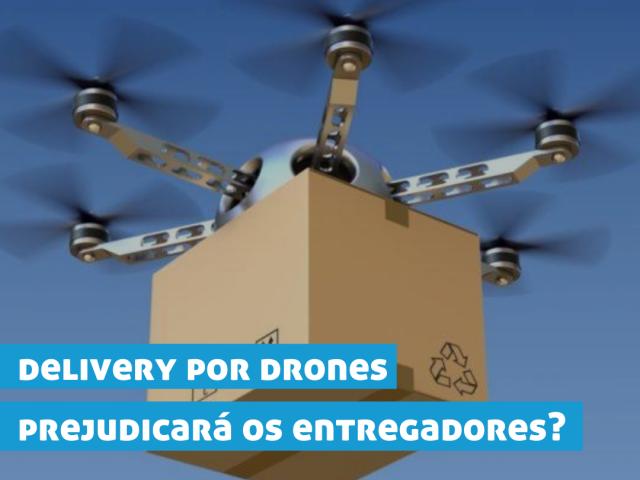 https://alugueseudrone.com.br/wp-content/uploads/2020/09/Blog-640x480.png