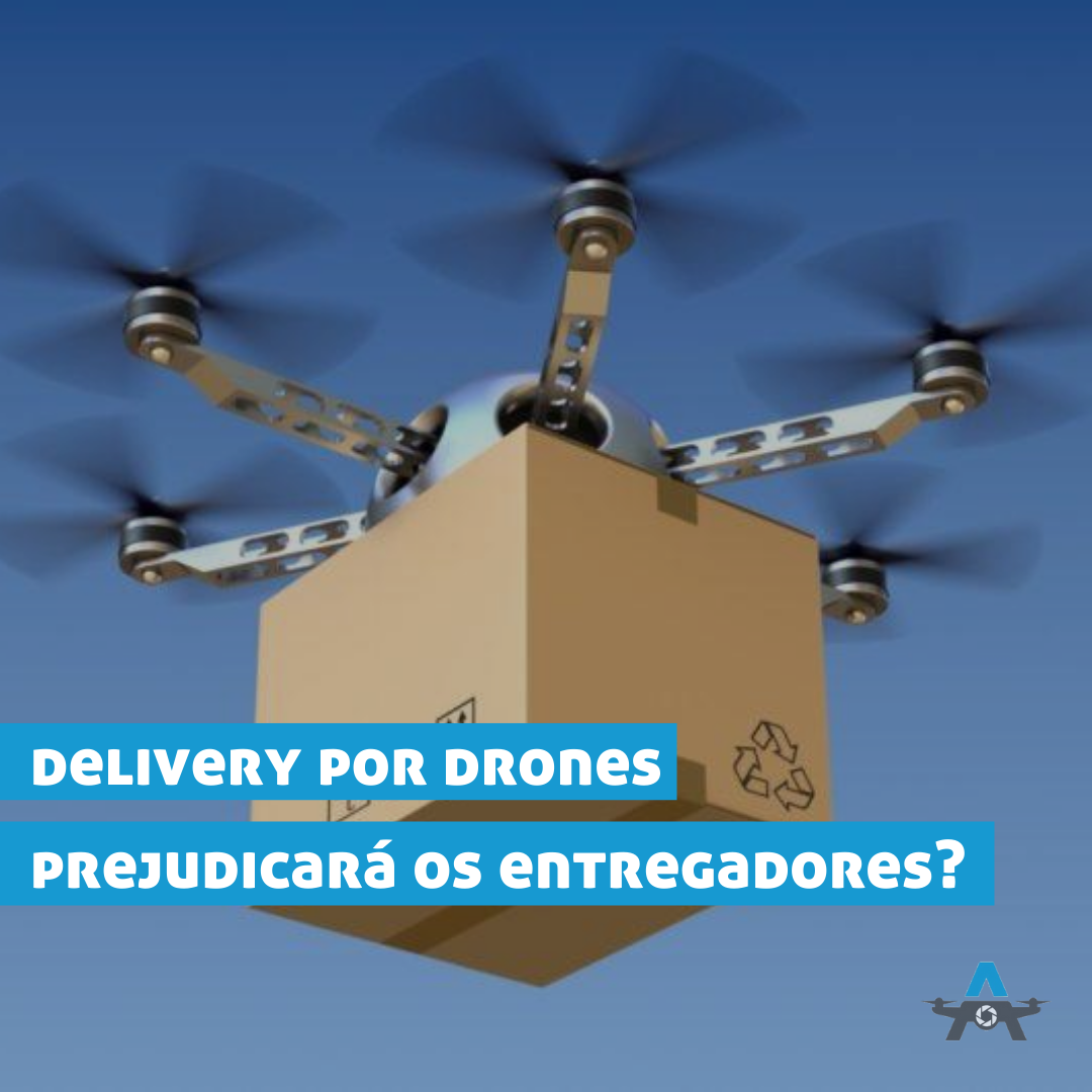 https://alugueseudrone.com.br/wp-content/uploads/2020/09/Blog.png