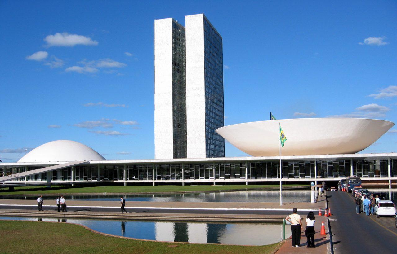 https://alugueseudrone.com.br/wp-content/uploads/2020/10/Congresso_do_Brasil-1280x820.jpg