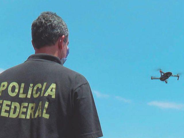 https://alugueseudrone.com.br/wp-content/uploads/2020/10/drones-PF-640x480.jpg
