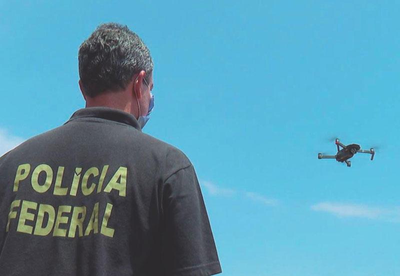 https://alugueseudrone.com.br/wp-content/uploads/2020/10/drones-PF.jpg