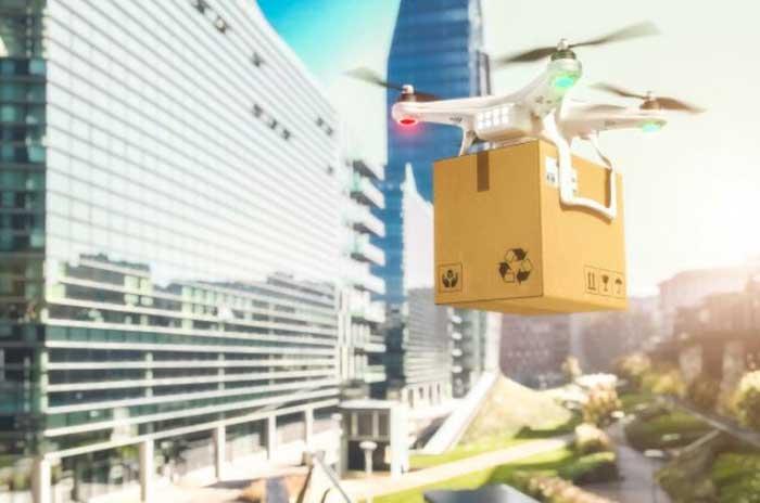 https://alugueseudrone.com.br/wp-content/uploads/2020/10/drones-entregadores-de-comidas.jpg