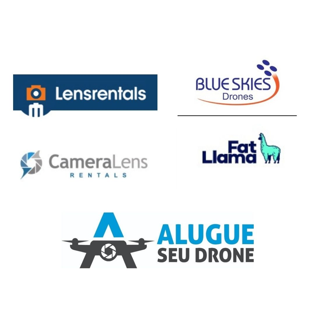 https://alugueseudrone.com.br/wp-content/uploads/2020/11/Blog-5.jpg