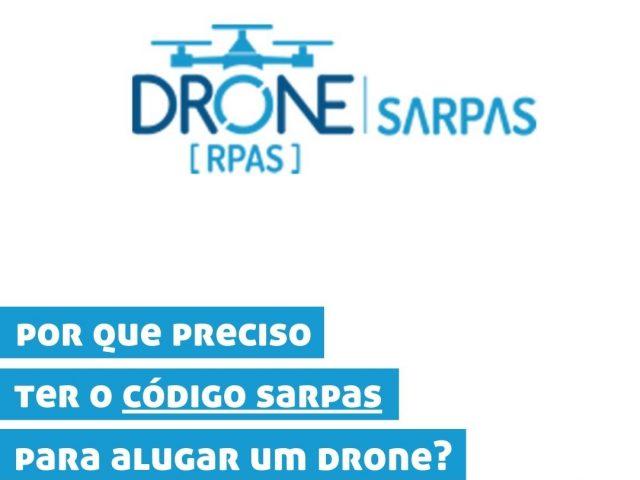 https://alugueseudrone.com.br/wp-content/uploads/2021/01/Blog-8-640x480.jpg