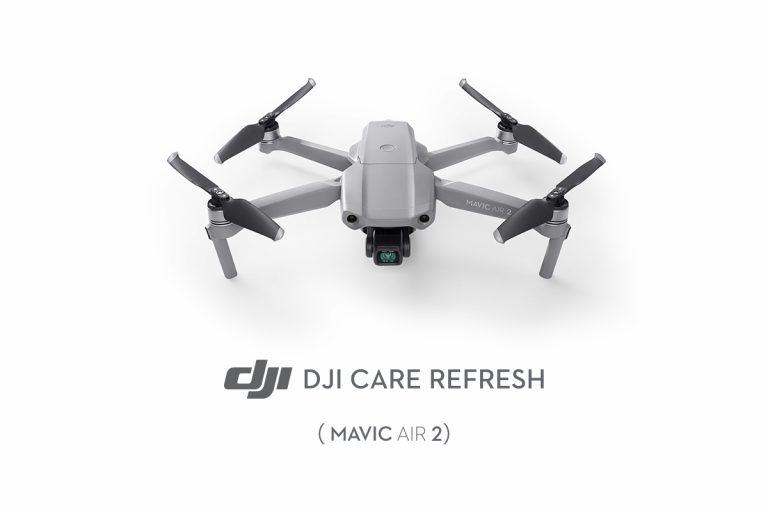 https://alugueseudrone.com.br/wp-content/uploads/2021/01/DJI-Care-Refresh-Mavic-Air-2-drone-768x512-1.jpg